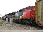 CN 2196 & 8932