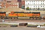 BNSF 4796 on S-TACKCK1-07