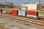 BNSF 239502 on S-TACKCK1-07