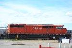 CP 9013