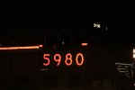 UP #5980