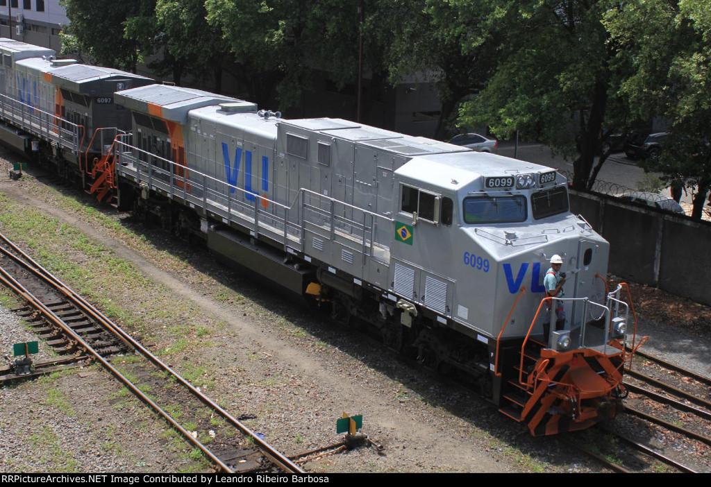 VLI 6099