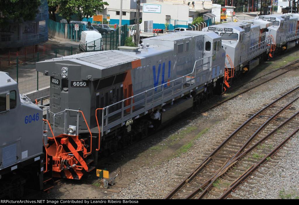 VLI 6050