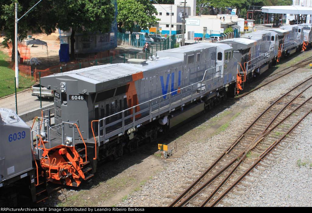 VLI 6048