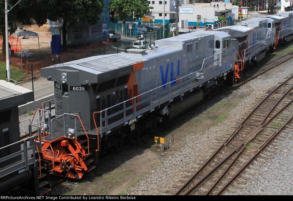 VLI 6039