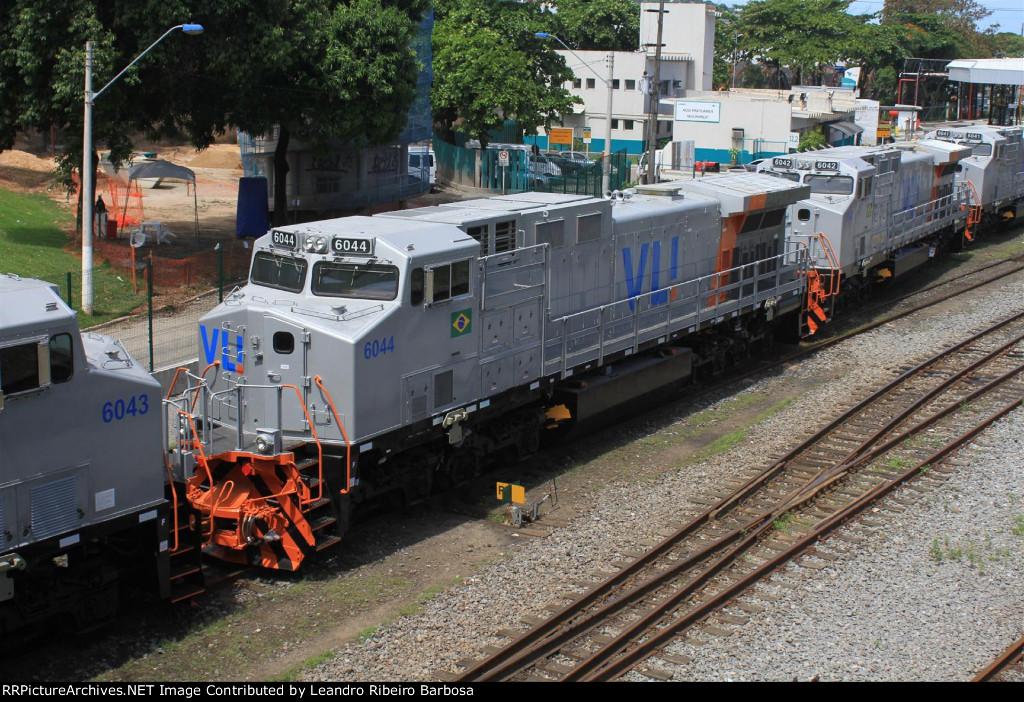 VLI 6044