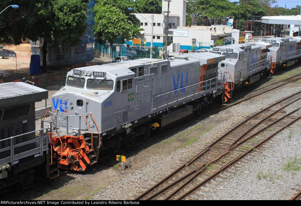 VLI 6095