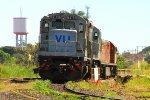 VL! 702+740 e FCA 3852