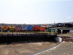 NS 1065 & others