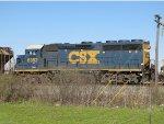 CSX 6362