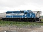 FTRX 7089