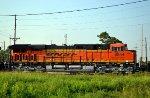 BNSF 6944