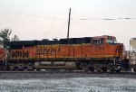 BNSF 7360
