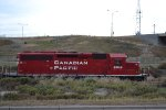 CP 6614