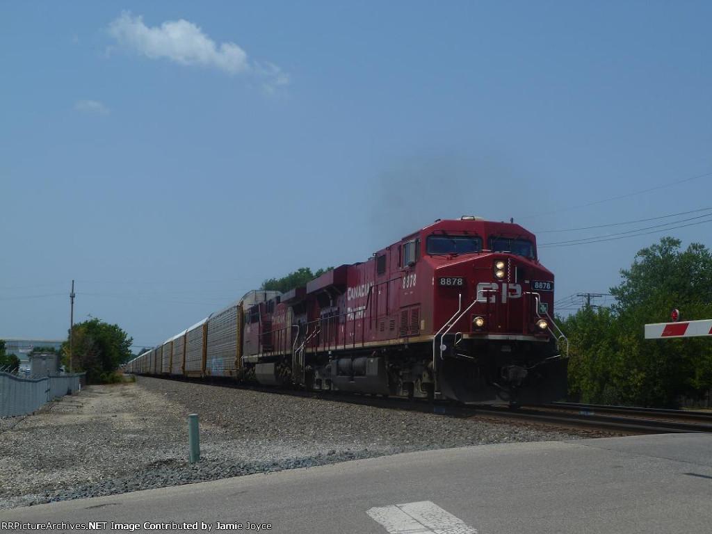 CP 8878