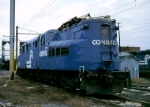 CR 4800