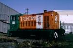 TROPICANA 98