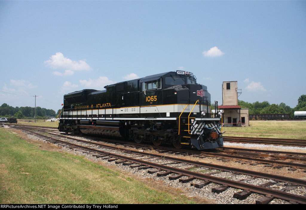 NS 1065