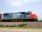 GTW 5848