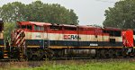 BCOL 4613