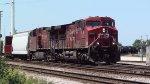 CP 9641& 9533
