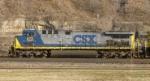 CSX 472