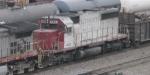 NREX 745