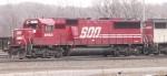 SOO 6053