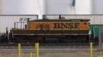 BNSF 3635