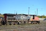 CN 2203