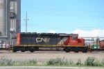 CN 5381