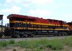 KCS 4767
