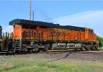 BNSF 6692