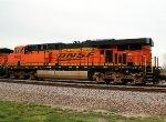 BNSF 5928