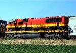 KCS 3965