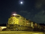 NS 340 KCS M SHNS Irondale AL