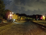 NS 226 UP Z LCAI Irondale AL