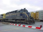 HLCX 6060
