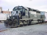 NS 6190