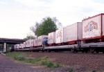 "(6) 16:45, RBBB ""Blue train"""