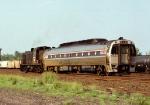 AMTK 138