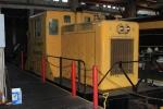 USN 65-00556
