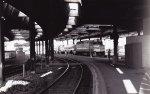 Pittsburgh Amtrak Station