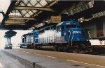 Conrail 6287