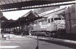 Amtrak 387