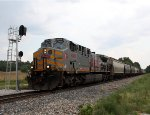 KCS 4588