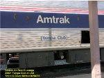 AMTK 28021
