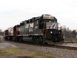 NS 5561