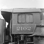 RDG 2102