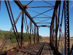 Galetta CN line